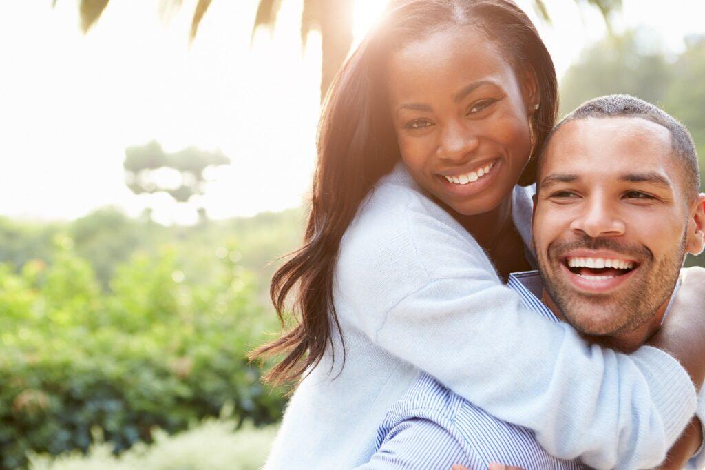 7 Ways Men Can Better Understand What Women Need